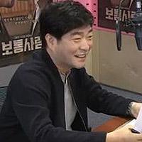 """손현주 """"故최진실과 함께 한 드라마 잊지 못해"""""""