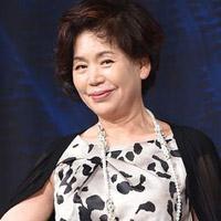 '별세' 윤소정, 55년 연기 열정 불태운 명배우… 큰 별 지다
