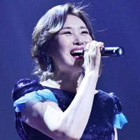 """주현미 """"중앙대 약대 진학, 약사 출신 가수 1호"""""""